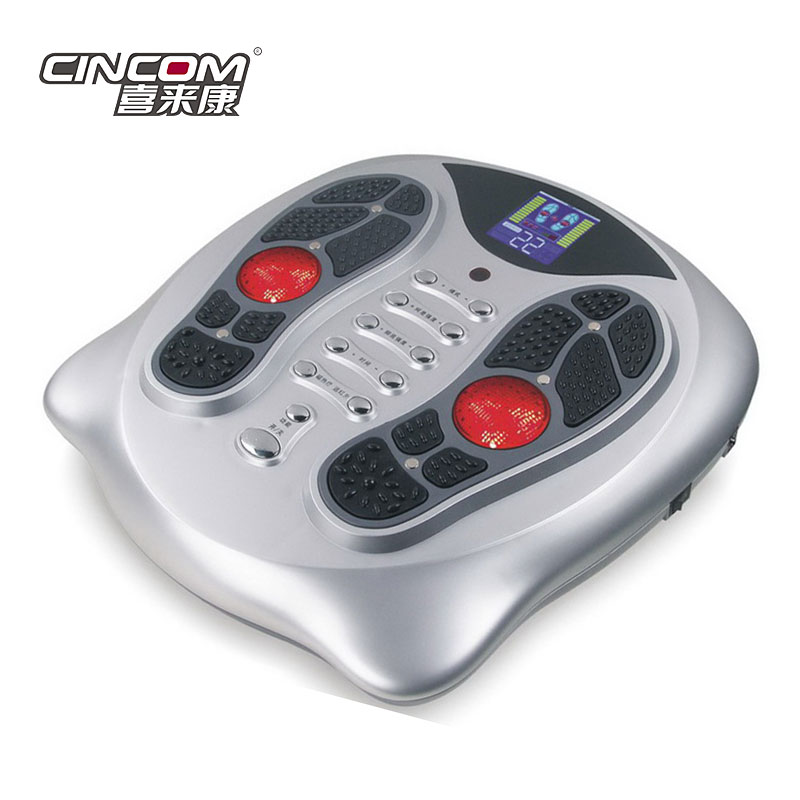 Biological Foot Massager