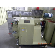 Rice Husk, Straw, Sawdust 200 - 300 Kg/h Eco - Friendly Wood Pellet Mill Machine Hkj32m