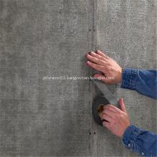 Fiberglass Dryway Mesh Screen for Concrete