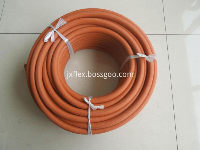 JXFLEX GAS LPG HOSE
