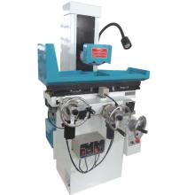 Auto Elektro Prescion Surface Grinder (MD820 Tischgröße 200x500mm)