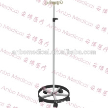 IV pole drip stand hospital iv stands for intravenous