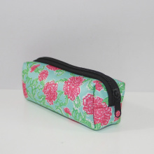 Online shopping neoprene pencil bags for school