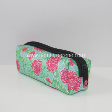 Good Quality for Neoprene Pencil Case Online shopping neoprene pencil bags for school supply to South Korea Manufacturers
