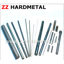 10% Cobalt Hip Sintered Wear Resistant Cemented Carbide Rod