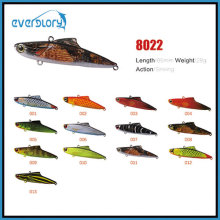 85mm/28g Sinking Type Hard Lure Fishing Tackle Fishing Lure