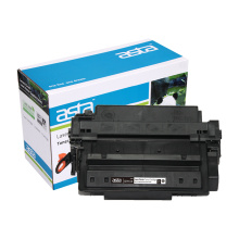 Cartuccia Toner compatibile per HP Q7551X 51 X