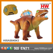 Игрушки-динозавр нового динозавра игрушек с динозавром