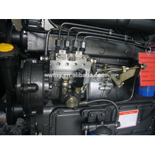 Venda quente! 4 cilindro Tailândia motor usado