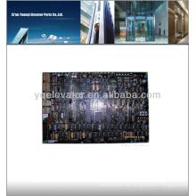 LG Aufzug Leiterplatte POC-300, LG Aufzug Zubehör Leiterplatte