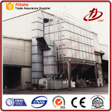 Woodworking dust collection dust extraction filters