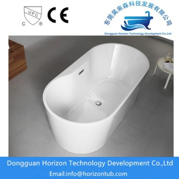 Horizon highest quality bathtubs