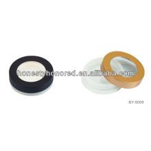 2014New Acrylic Cosmetic Jar Fabricant & Cosmetic Cream Bottle