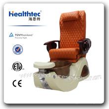 Chinese Original Supply Hot New Salon Furniture (C116-2601)