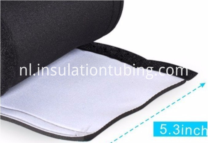 Cable Insulation Sleeve