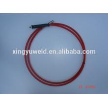 Binzel 36KD recambios de soldadura revestimiento de soldadura