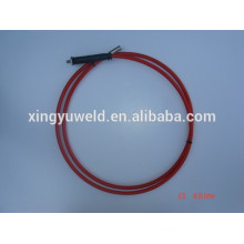 Binzel 36KD welding spares welding liner