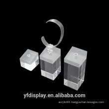 Hot Sell High Quality Acrylic watch Display Holder
