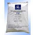 TSP de alta qualidade / fosfato trissódico 98% preço mínimo