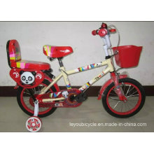 Bicicletas coloridas para crianças para diversão (LY-C-029)