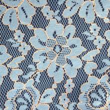 Tecidos de tendão de urdidura Tecidos de laço de tecidos jacquard