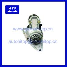 Ersatz Starterarmatur für Nissan 23300-8J001