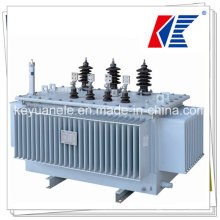 UL / SGS / ISO Alto Rendimiento LLC Resonant Power Transformer