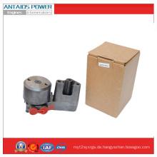 China Diesel Motor Teile-Kraftstoffpumpe 0429 7075