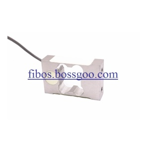 10kg single point load cell