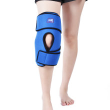 Knie-Rehabilitationsgeräte Ice Cold Pack Gel Pad