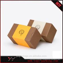 Yonghua Professional Hotselling Design Paper Box