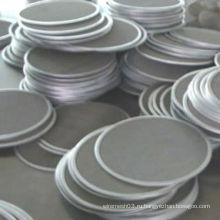 Хэбэй Anping сетка фильтра нержавеющей стали с CE (XS-105)