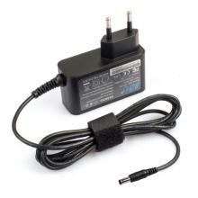 Adaptador DC DC DCVV900mA para LED, Monitor, LCD
