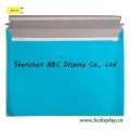 Paper File Bag, Packing Bags (B&C-J009)