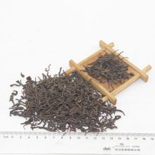 Embalagem chinesa do chá e a melhor parte que slimming o chá do leite