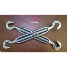 Tipo de marco JIS tensor de cuerda