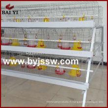 Cage de volaille pour bébé / cage à poulet