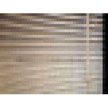 """Persiana veneciana de 1 """"- Mini ciego de PVC"""
