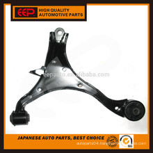 Auto Suspension Parts Control Arm for Honda 51350-S5A-A03 51350S5AA03 51360-S5A-A03