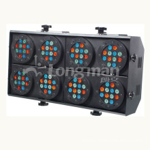 LED Stage & Lighting, LED Audience Light (Vpower 963)