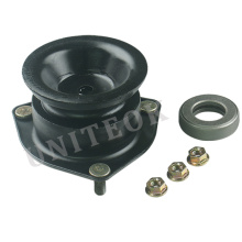 F3XY18B028A Ford top mount