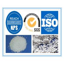 Ácido tricanánico para el tratamiento de agua orgánico químico (CYA) Einecs No. 203-618-0