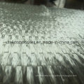 E Glass 500GSM Unidirectional Fabric for Sports Goods