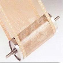 Тефлоновый ленточный конвейер