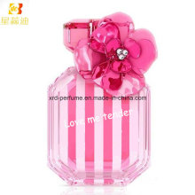 Nuevo diseño para Lady Perfume 50ml