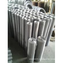Paño de hardware en caliente (1/4 '' y 1/8 '') para el mercado de Filipinas