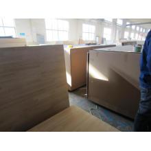 Сосенки Radiata Клееные Панели Из Китая Фабрики Лули Группы