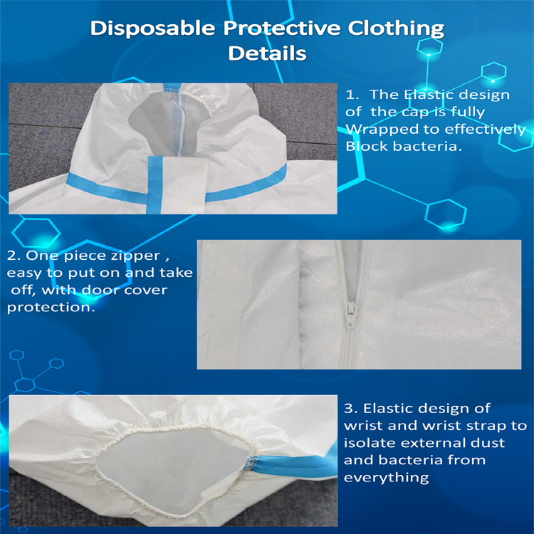 Cloth Details 1 3