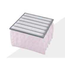 F5 Intermediate Air filter