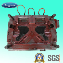 Plastic Injection/Plastic Mould/Mould/Injection Molding
